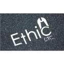 Ethic Griptape Big Coarss
