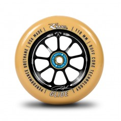 River Wheel Roue 110 Ryan Gould X2