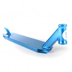 Flavor Essence Deck Bleu
