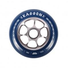 Tilt Kasson Stage 2 110