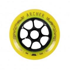 Tilt Roue Stage 2 Archer 110
