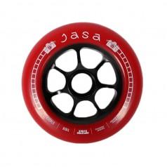 Tilt Jasa Stage 2 110