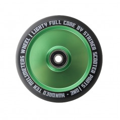 Striker Lighty 110 Vert