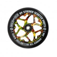 Striker Essence 110 Camo
