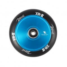 Drone XR2 110 Bleu