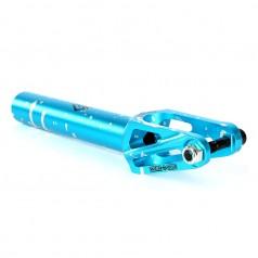 Striker Fourche Essence SCS/HIC Bleu
