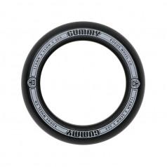 Rogue Ring Gummy V2 Noir