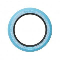Rogue Ring Gummy V2 Bleu Ciel