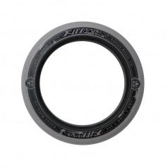 Rogue Ring Ripper V2 Gris