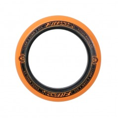 Rogue Ring Ripper V2 Orange