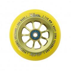 River Wheel Roue 110 Rapid Sunrise X2