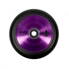 Unfair Roue Hollow 110 Violet