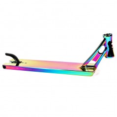 Root Industries Deck Air Boxed Neochrome