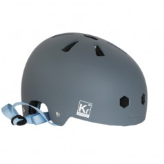 ALK13 Casque Krypton Gris
