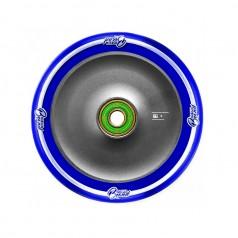 Urbanartt Roue Original 110 Bleu