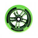 AO Roue Hulk 110 Vert
