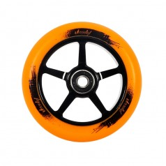Versatyl Roue 110 Orange