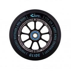 River Wheel Roue 110 Glide Kevin Austin X2