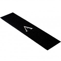 Authentique Griptape Gros Grain