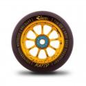 River Wheel 110 Matt Mckeen