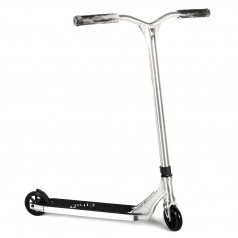 Ethic Trottinette Erawan Chrome LTD