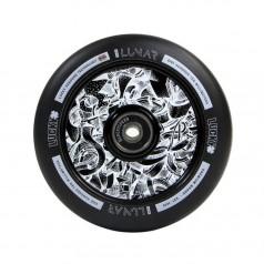 Lucky Roue Lunar Axis Noir 110