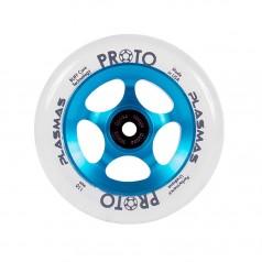Proto Roue 110 Plasma Bleu
