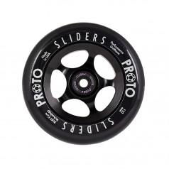 Proto Roue 110 Slider Classic Noir X2