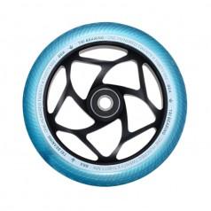 Blunt Roue Tri Bearing 120 Noir / Bleu