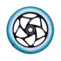 Blunt Roue Tri Bearing 120 Neochrome / Blanc