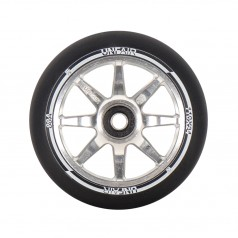 Unfair Roue Compass 110 Chrome