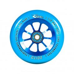 River Wheel Roue 110 Glide Saphir X2