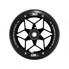 Blunt Roue Diamond 110 Noir