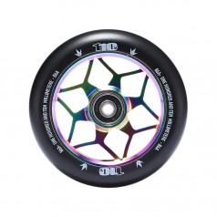 Blunt Roue Diamond110 Neochrome