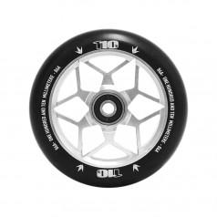 Blunt Roue Diamond 110 Silver